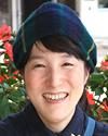 小松 智子さん