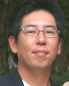 山田 佳行さん