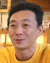 前田 奉基さん