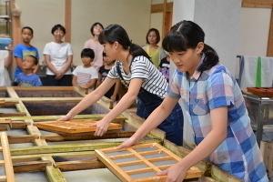 2016_08_28_PTA親子研修旅行