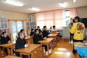 2014_11_07_キャリア教育講演会(林義人)